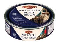 Liberon LIBBBPWN500 Wax Polish Black Bison Neutral 500ml