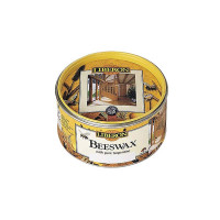 Liberon LIBBPCL150 Beeswax Paste Clear 150ml