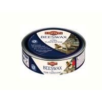 Liberon LIBBPCL500 Beeswax Paste Clear 500ml | Toolden
