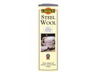 Liberon LIBSW0000100 Steel Wool Grade 0000 100g
