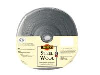 Liberon LIBSW0100G Steel Wool Grade 0 100g