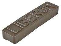 Liberon LIBWFSDO Wax Filler Stick 10 Dark Oak 50g Single