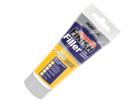 Ronseal RSLMPRMF330G Smooth Finish Multi Purpose Wall Filler Ready Mixed 330g