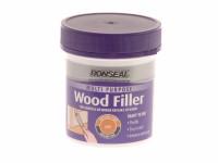 Ronseal RSLMPWFL250G Multi Purpose Wood Filler Tub Light 250g