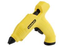Stanley Tools STA070416 Cordless Glue Gun 25W 240V
