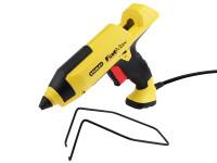 Stanley Tools STA070418 FatMax Hi Output Professional Glue Gun 200 Watt 240 Volt