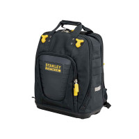 Stanley Tools STA180144 FatMax Quick Access Premium Backpack