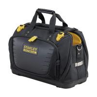 Stanley Tools STA180147 FatMax Quick Access Premium Tool Bag