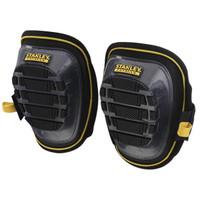 Stanley Tools STA182960 FatMax Stabilised Gel Knee Pads