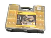 Stanley Tools STA192749 Professional Deep Organiser