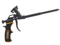 Roughneck ROU32320 Professional Foam Gun Deluxe | Toolden