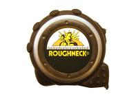 Roughneck ROU43208 E-Z Read Tape Measure 8m/26ft (Width 25mm) | Toolden