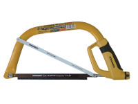 Roughneck ROU66812 Bowsaw 300mm (12in)