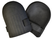 Scan SCAPPEKPE Foam Knee Pads