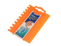 Vitrex VIT102275 Combination Spreader/Filler | Toolden