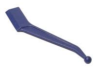 Vitrex VIT102280 Grout Finisher | Toolden