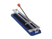 Vitrex VIT102330 Flat Bed Tile Cutter 400mm | Toolden