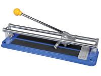 Vitrex VIT102340TC Manual Tile Cutter 330mm | Toolden