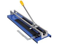 Vitrex VIT102360TC Heavy-Duty Tile Cutter 500mm | Toolden