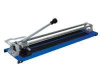 Vitrex VIT102371 Flat Bed Tile Cutter 600mm | Toolden
