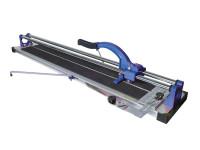Vitrex VIT102380 Pro Flat Bed Manual Tile Cutter 630mm | Toolden