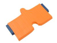 Vitrex VIT102461 Profile Gauge 300mm | Toolden