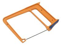 Vitrex VIT102660 Tile Saw 150mm | Toolden