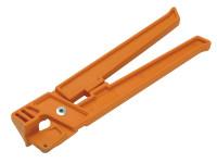 Vitrex VIT102720 Tile Cutter | Toolden
