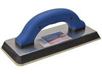Vitrex VIT102901 102901 Soft Grip Grout Float | Toolden