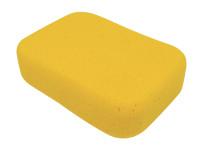 Vitrex VIT102904 Tiling Sponge | Toolden