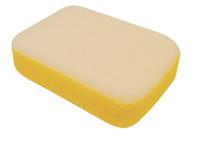 Vitrex VIT102913 Dual Purpose Grouting Sponge | Toolden
