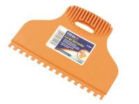 Vitrex VIT102961 Large Spreader | Toolden