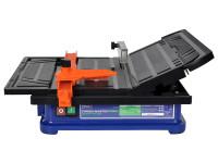 Vitrex VIT103402NDE Torque Master Power Tile Cutter 450W 240V | Toolden
