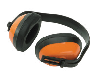 Vitrex VIT333100 Ear Protectors | Toolden