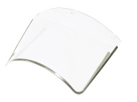 Vitrex VIT334105 Spare Visor for 334100 | Toolden