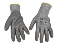 Vitrex VIT337130 Cut Resistant Gloves | Toolden