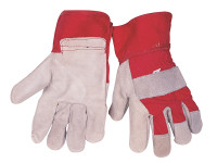 Vitrex VIT337170 Premium Rigger Gloves | Toolden