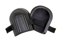 Vitrex VIT338150 General Purpose Knee Pads | Toolden