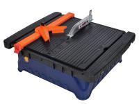 Vitrex VITWS560180 Power Max Tile Saw 560W 240V | Toolden