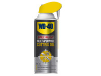 WD-40 Specialist Cutting Oil 400ml | Toolden