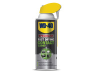 WD-40 Specialist Contact Cleaner Aeros | Toolden