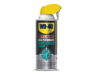 WD-40 Specialist White Lithium Grease | Toolden