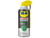 WD-40 Specialist High Performance PTFE | Toolden