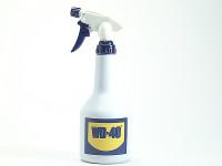 WD-40 Spray Applicator | Toolden