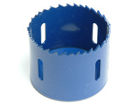 Bi-Metal High Speed Holesaw 64mm | Toolden
