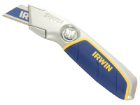 Pro Touch Fixed Blade Utility Knife | Toolden