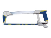 I-125 Hacksaw Frame 300mm (12in) | Toolden