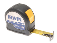 XP Pocket Tape 5m/16ft (Width 25mm) | Toolden