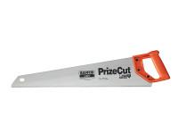 Bahco BAHSE22 SE22 PrizeCut™ Hardpoint Handsaw 550mm (22in) 7 TPI | Toolden