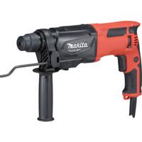 Makita MT Series M8701/2 800W 3 Function SDS+ Machine 240v | Toolden